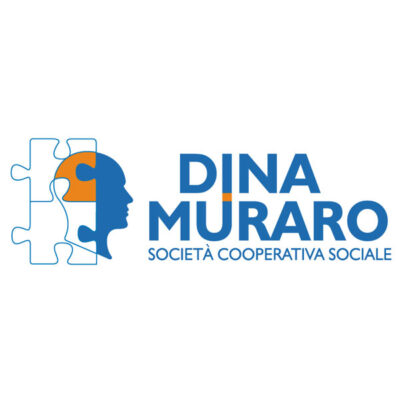 logo-dinamuraro